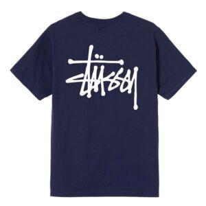 ステューシーTシャツ