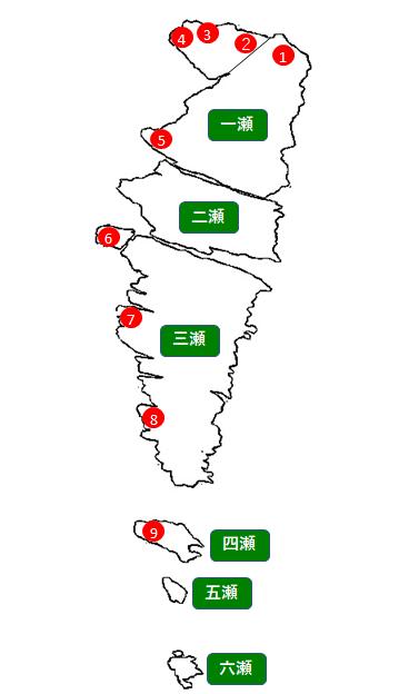 水島_ポイント図